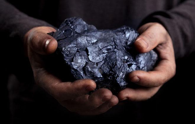 הגיע הזמן להפסיק עם הפחם